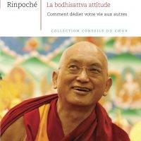 La bodhisattva attitude