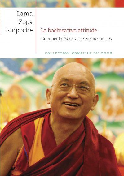 bodhissatva attitude lama zopa rinpoche