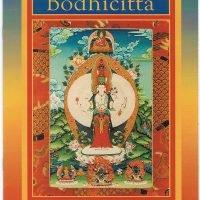 Le flot continuel du nectar de bodhicitta