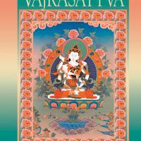 La pratique préliminaire de Vajrasattva