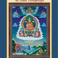 Yoga du maître de Lama Tsongkhapa