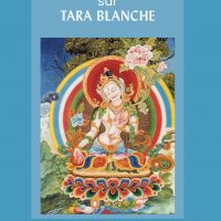 Méditations sur Tara blanche – Papier