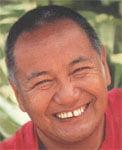 lama_thoubten_yeshe editions mahayana