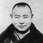 pabongka-rinpoche editions mahayana fpmt