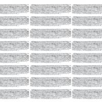 10 mantras puissants (24 par feuille) – Fichier pdf