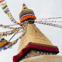 04. Découverte du bouddhisme
