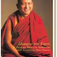 Dompter son esprit – Version papier