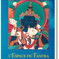 L'espace du Tantra – Version papier