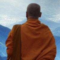 06. Méditations