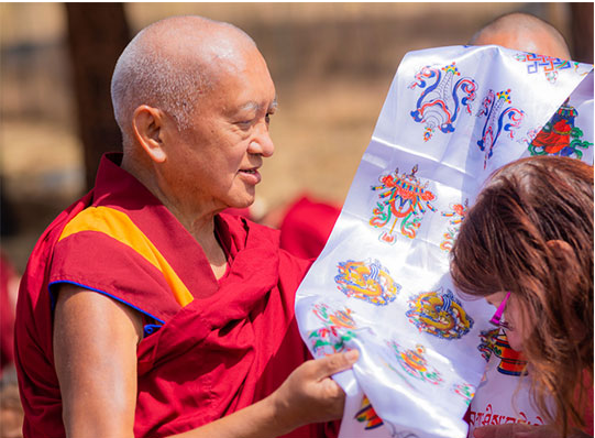 lama zopa rinpoche editions mahayana