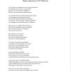 editions mahayana la voie complete