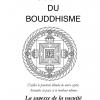 DB12 - Sagesse de la vacuité - découverte du bouddhisme