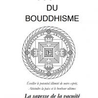 DB 12 – La sagesse de la vacuité – Format PDF
