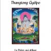 la priere qui délivre sakya de la maladie editions mahayana