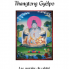 Paroles de vérité editions mahayana