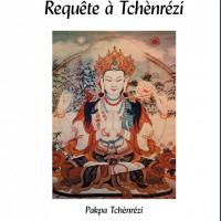 Requête à Tchènrézi – Format PDF