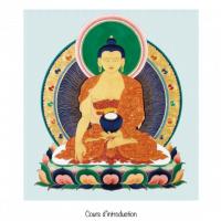 Premiers pas dans le bouddhisme – Format PDF