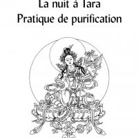 Nuit à Tara – PDF