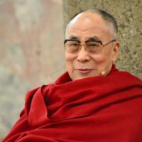 L'imparfait maître spirituel sans défaut, par Sa Sainteté le 14ème Dalaï-Lama
