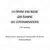 Neulsang Couverture