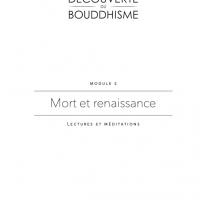 DB5 – Mort et renaissance  – PDF