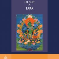 La nuit à Tara – Ebook